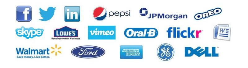 blue-logos