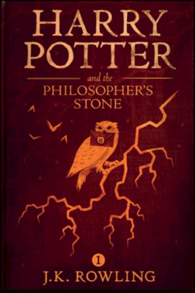 harry-potter-olly-moss-philosophers-stone-400x600