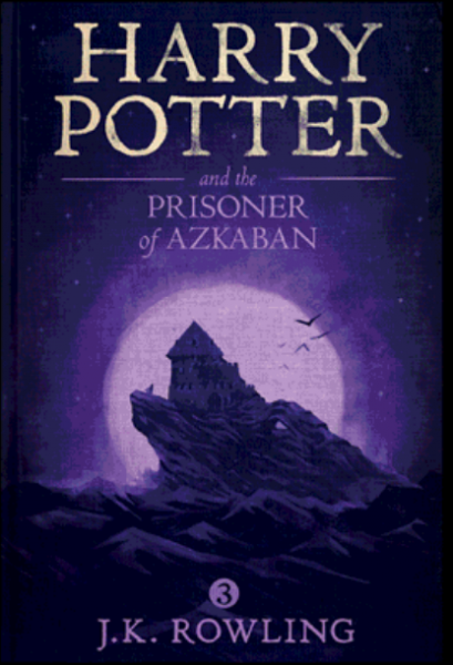 harry-potter-olly-moss-prisoner-of-azkaban-409x600