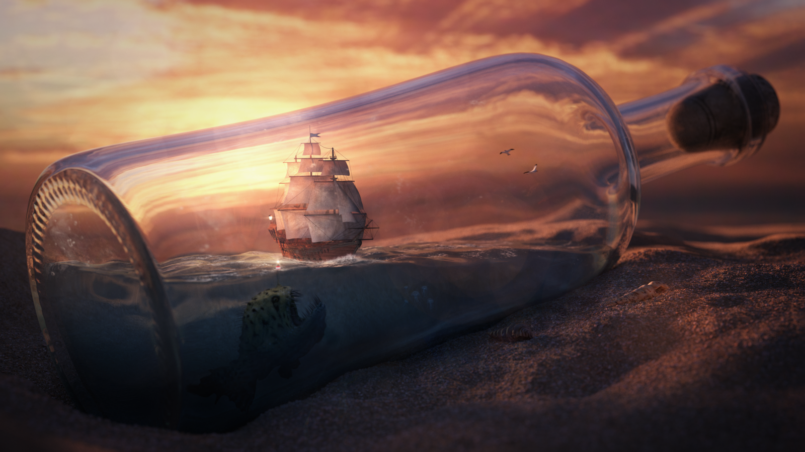ship_in_a_bottle_by_frequenzlos-d8p26ht
