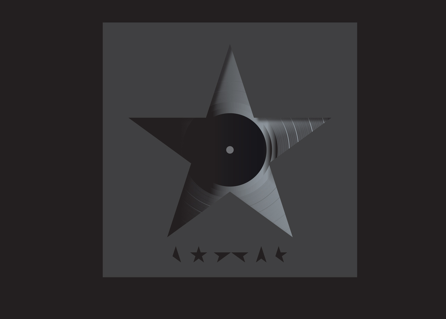 Jonathan-Barnbrook_David-Bowie_Blackstar_album-cover-art_dezeen_1568_03