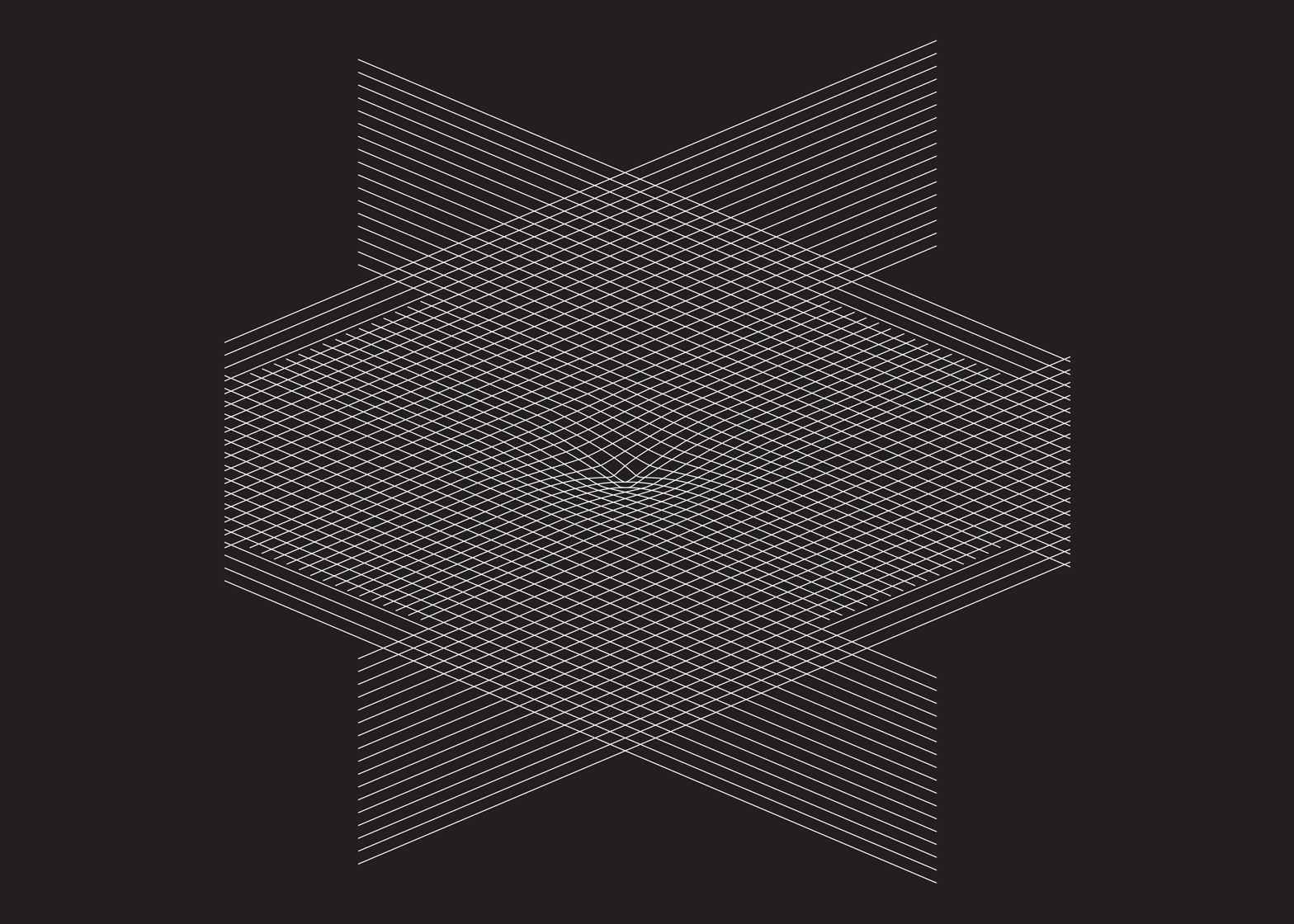 Jonathan-Barnbrook_David-Bowie_Blackstar_album-cover-art_dezeen_1568_04
