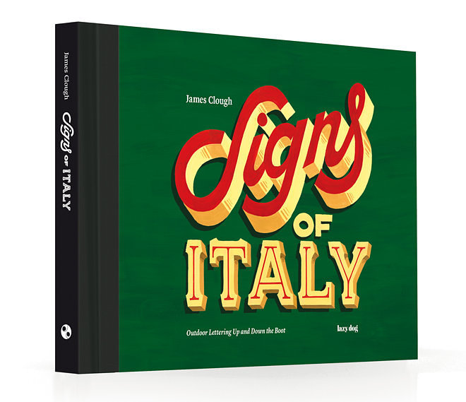 Signs-of-Italy_cover HR