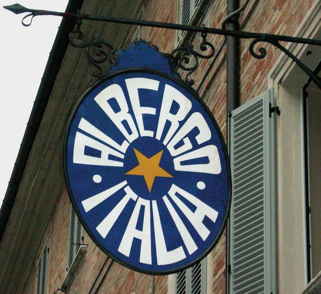 albergo_italia