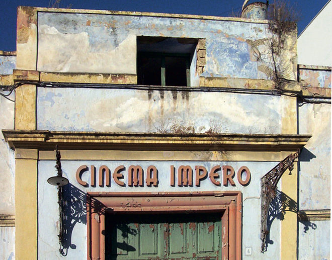 cinema_impero