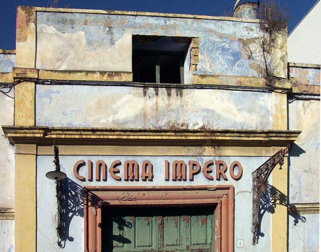 cinema_impero