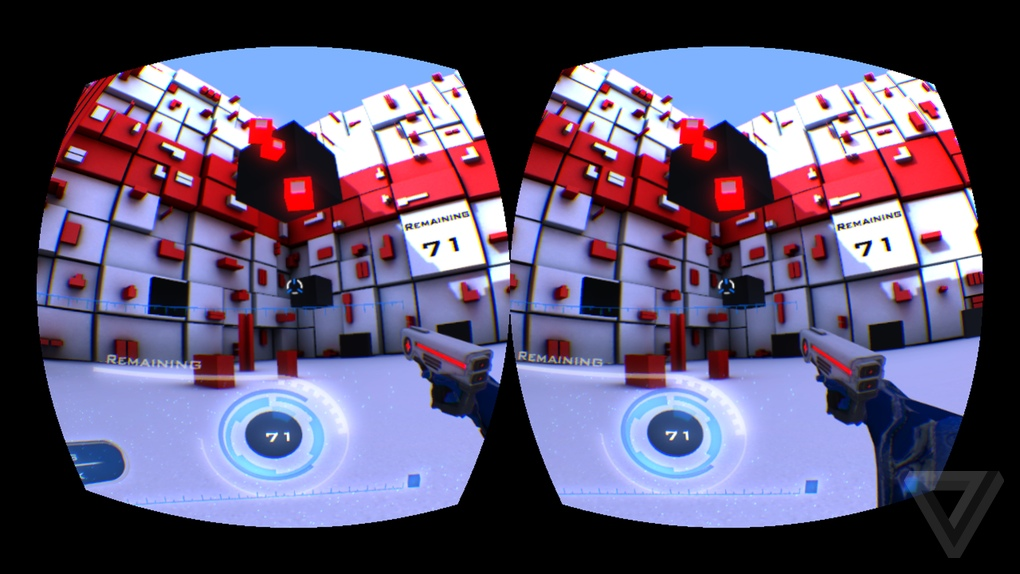 oculus-rift-game