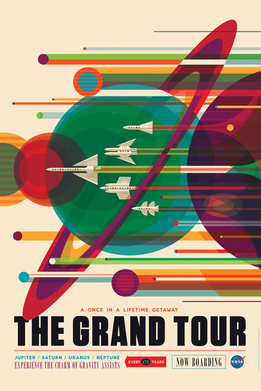grand-tour