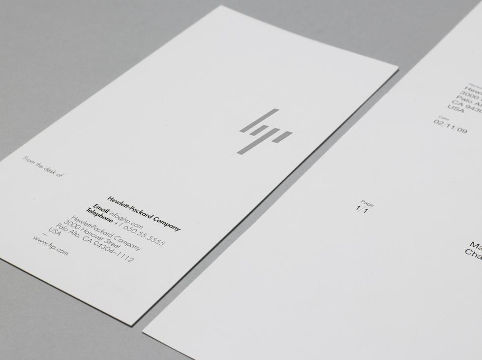 hp_mb_biz_card