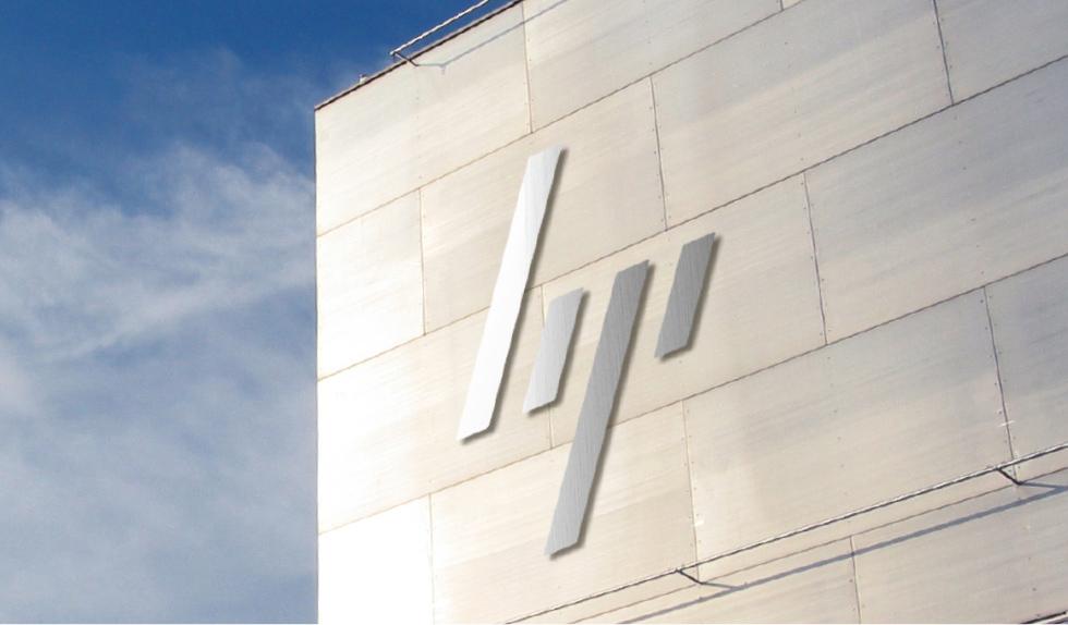 hp_mb_signage