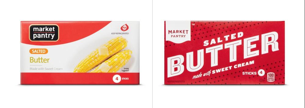 New Target Branding 02