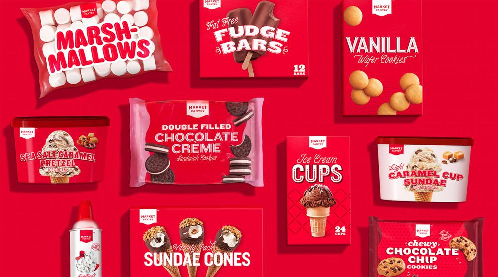 New Target Branding 05