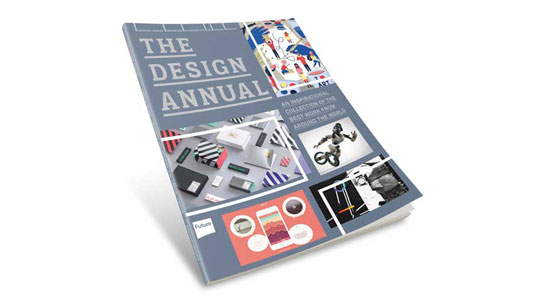The Design Annual 2015 Edition