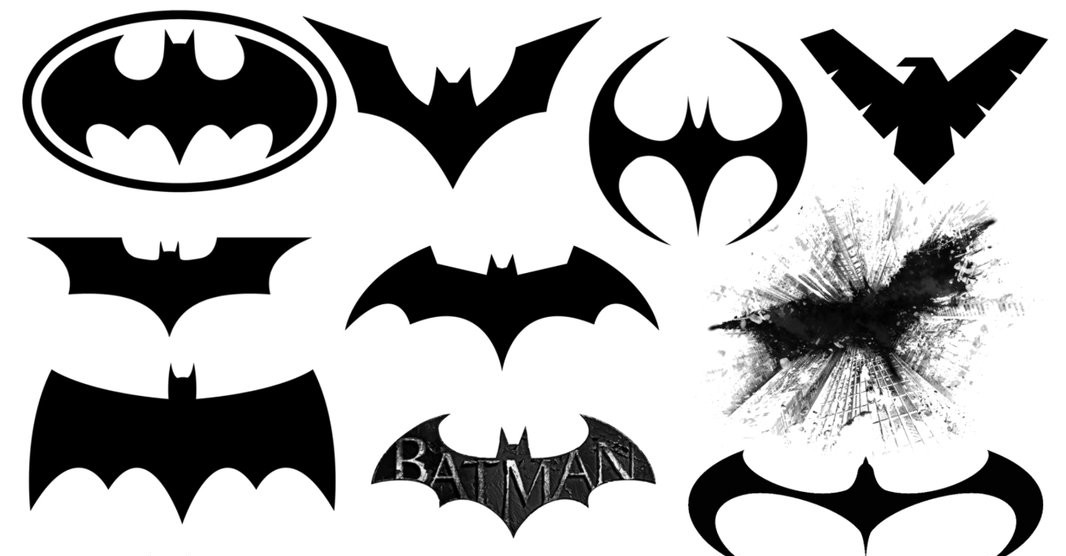 14_hi_def_batman_universe_themed_brushes_by_nick004-d5trzbo
