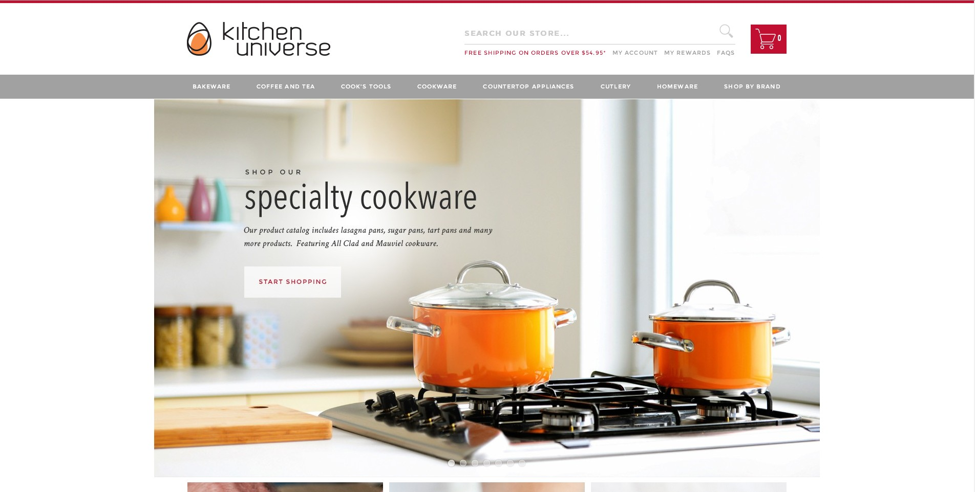 kitchen-universe