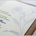 4 Great Postcard Invitation Ideas