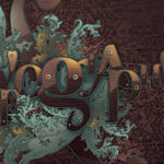 20 Scrumptious Typography Tutorials for Adobe Photoshop
