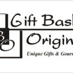 Featured Business Review: Gift Basket Originals – Gifts Made Especially for You