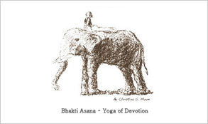 bhakti-studio-logo