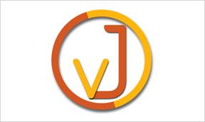 Vitamin J Design