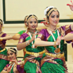 UPrinting Congratulates Winners of The 2013 Dhirana National Indian Classical Dance Competition