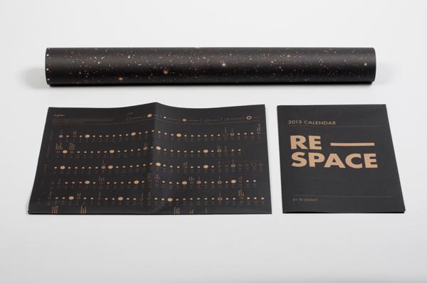 Dekel J. Maimon - Re-space 2013