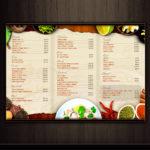 5 Alternative Uses of a Brochure