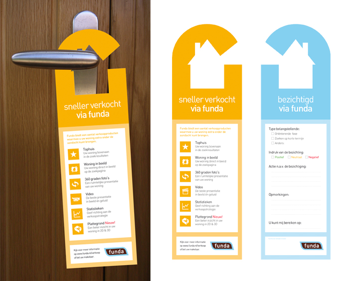 door flyer & door flyer - Exper.orderingsystem.co