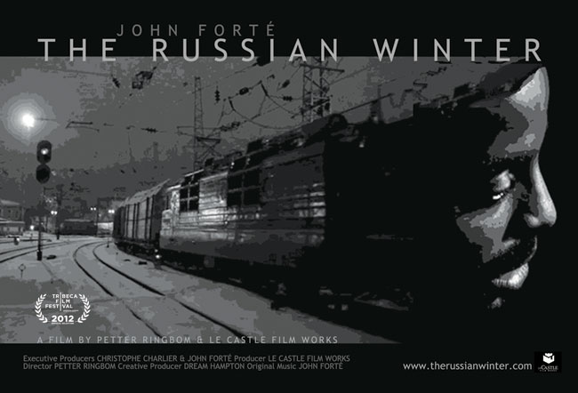 rw_postcard