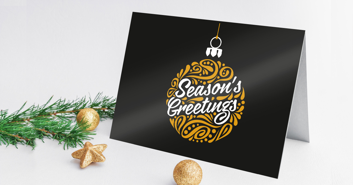 Design Your Own Greeting Card: 11 Hot Tips That Actually Work