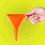 Surprising Conclusions from 6 Top of the Funnel Marketing Studies
