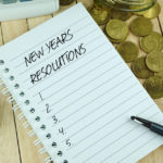 5 Best New Year's Resolutions for Business