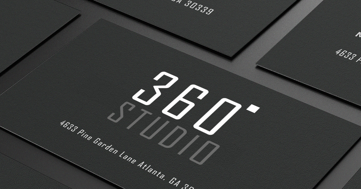 How to Choose the Best Business Card Stock | UPrinting