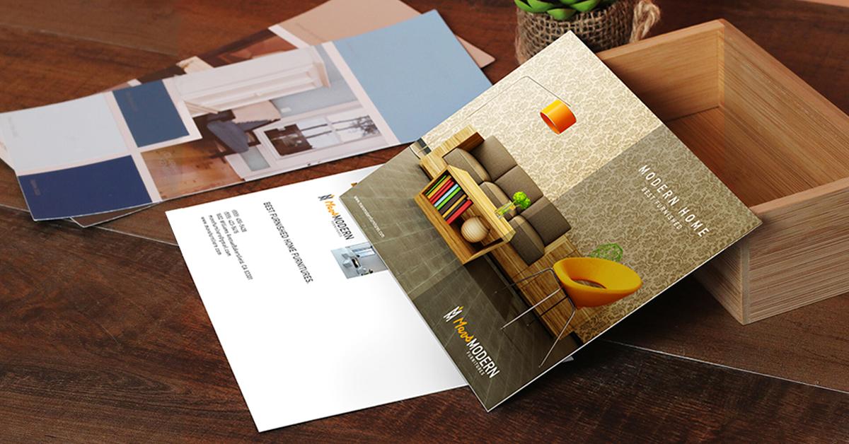 Postcard Printing Tips