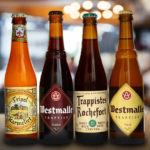 45 Fresh Beer Bottle Label Designs to Inspire Your Microbrewery's Brand