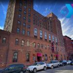 UStory: YMCA NY