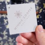 UStory: Winnie Cooper Boutique