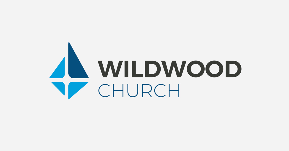 Wildwood Church Logo